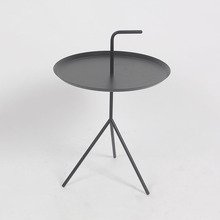 Modern DLM Table by Thomas Bentz D38xH58 Dont Leave Me Coffee table