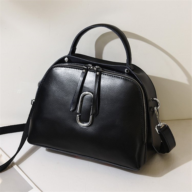 Large Capacity Casual Totes Famous Design Women Leather Handbags Fashion Shoulder Messenger BagsLarge Capacity Casual Totes Famous Design Women Leather Handbags Fashion Shoulder Messenger Bags