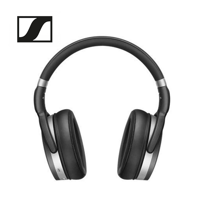Sennheiser New style Headset HD4.50 BT wireless bluetooth stereo headphone Active Noise Cancelling Bidirectional mic hot sale new style portable wireless bluetooth foldable headphone noise cancelling headset