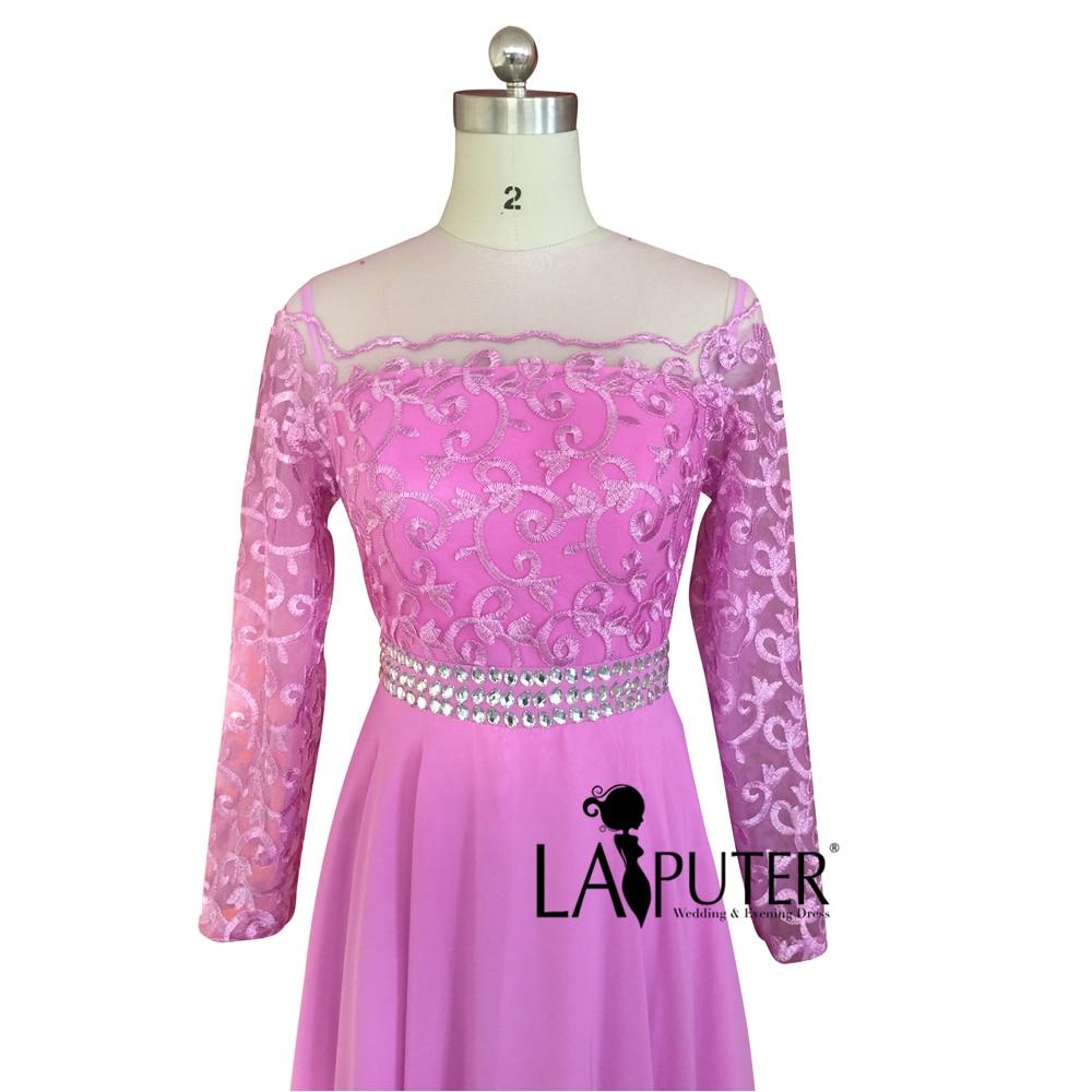 Perfecto Vestido De La Dama Victoriana Motivo - Ideas de Vestido ...