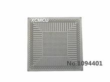 1 個 * CXD90044GB CXD 90044 ギガバイトステンシルテンプレート