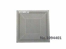 1 stücke * CXD90044GB CXD 90044 GB Schablone Template