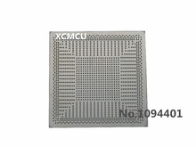 1pcs * CXD90044GB CXD 90044 GB סטנסיל תבנית