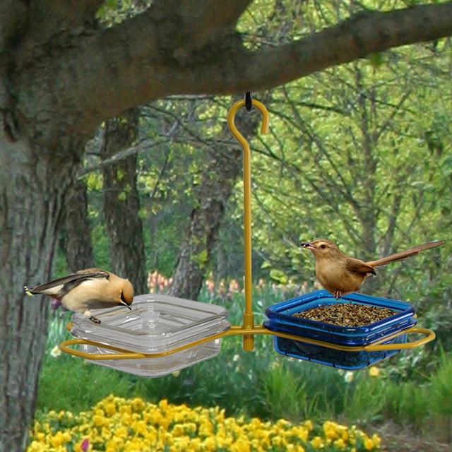 feeders cfm squirrel product bird prod p feeder songbird proof wild display