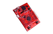 EK-TM4C123GXL: tiva c launchpadのcortex-m4(China)