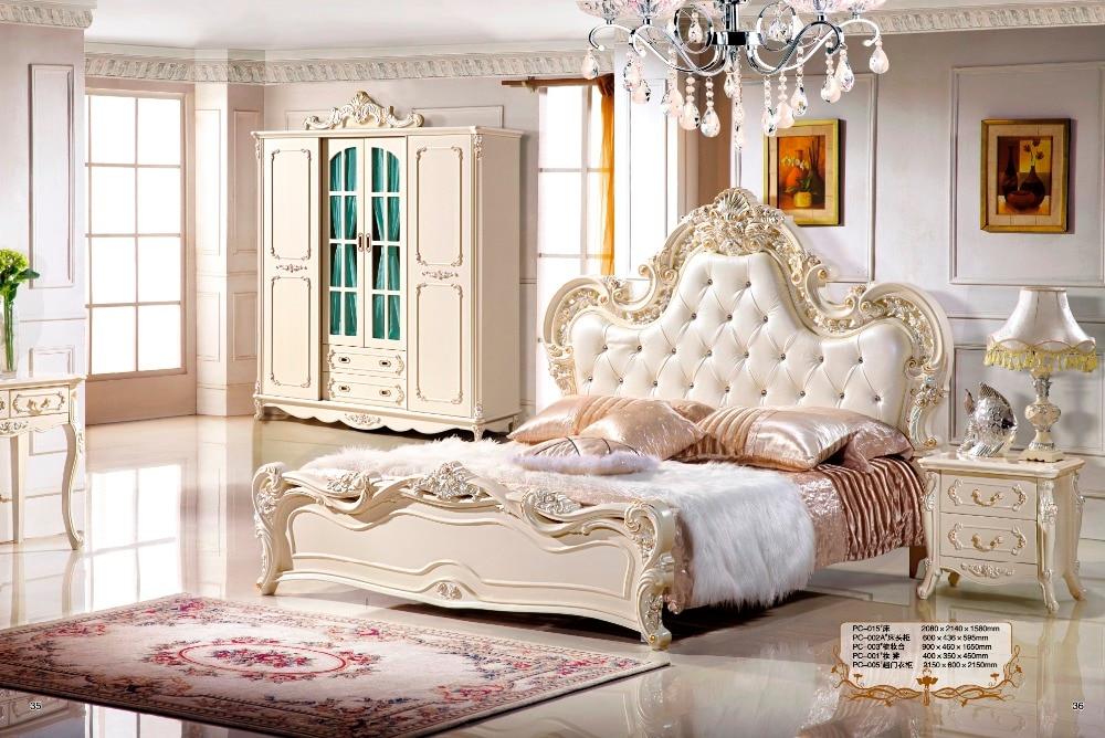 font luxury bedroom set sets for cheap master furniture online