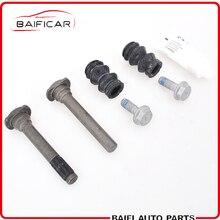 Бренд Baificar тормозной суппорт направляющий рукав комплект 443925 для Citroen Berlingo C2 C3 C4 C5 DS3 peugeot 206 307 3008 308