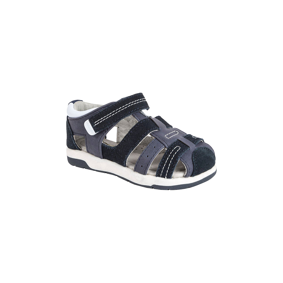 MAYORAL Sandals 10643625 children's shoes comfortable and light girls and boys sandals adidas s74649 sports and entertainment for boys