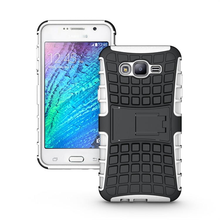 official photos cf2c4 e328f For Case Samsung Galaxy J7 Cover 2015 Soft TPU+ PC Case For Samsung Galaxy  J7 Case SM J700F Case For Samsung J7 2015-in Fitted Cases from Cellphones &  ...
