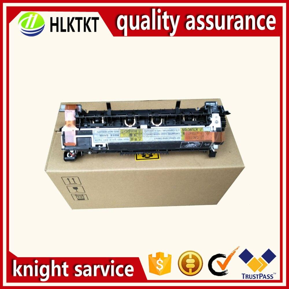 100%new fuser unit For HP M601 m602 M603 600 601 602 603 RM1-8395 RM1-8396 Fuser Assembly new rm1 8395 ce988 67901 for hp laserjet m601 m602 m603 fuser unit 110v