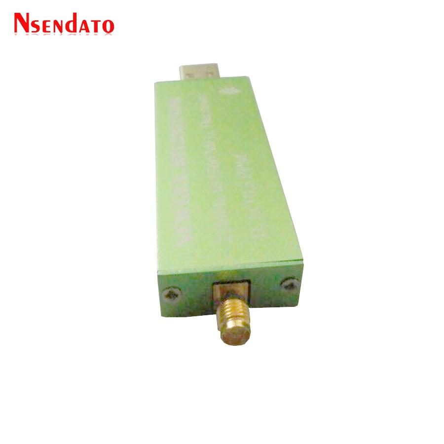lowest price USB2 0 RTL SDR 0 5 PPM TCXO RTL2832U R820T2 TV Tuner Stick AM FM NFM DSB LSB SW Software Defined Radio SDR TV Scanner Receiver