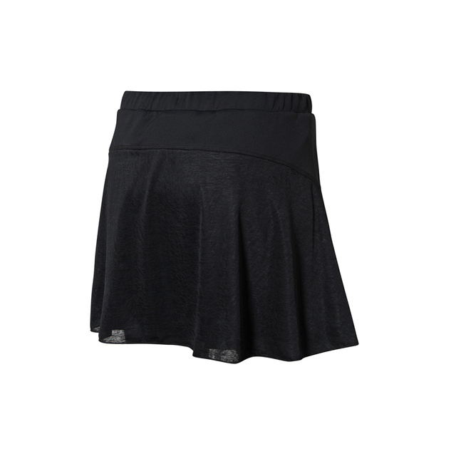 Li-Ning Women's Badminton Skorts Skirt Shorts For Competition AT DRY Regular Fit Breathable LiNing Sports Skirts ASKN062