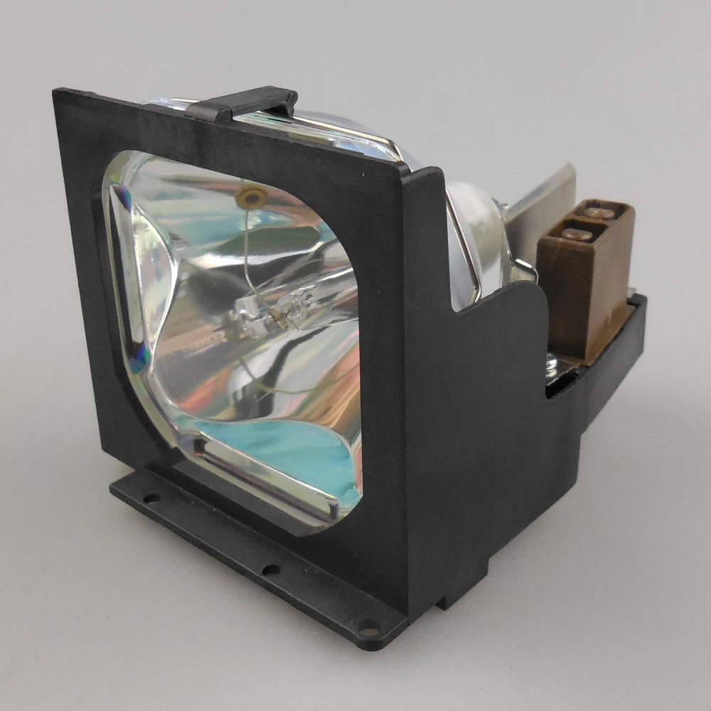 Replacement Projector Lamp POA-LMP33 for SANYO PLC-SU20 PLC-SU20N PLC-SU22 PLC-SU22N PLC-XU20 PLC-XU21 PLC-XU22 PLC-XU22N compatible projector lamp for sanyo poa lmp21 610 280 6939 plc xu20 plc xu20b plc xu20e plc xu20n plc xu21n plc xu22n plc x421n