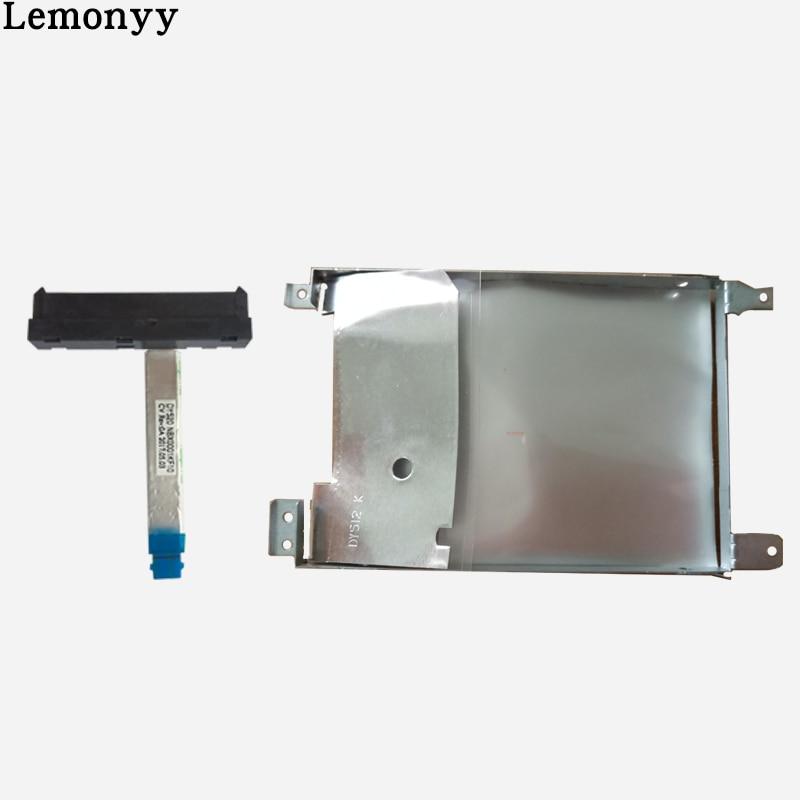 NWE POUR Lenovo Y520 R720 HDD Disque Dur Connecteur et Câble