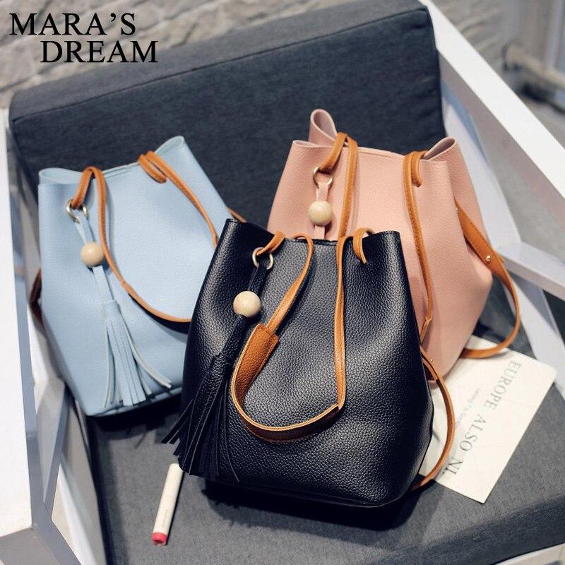 para senhora Women Bag Weigh : 400 G Women Solid Bag