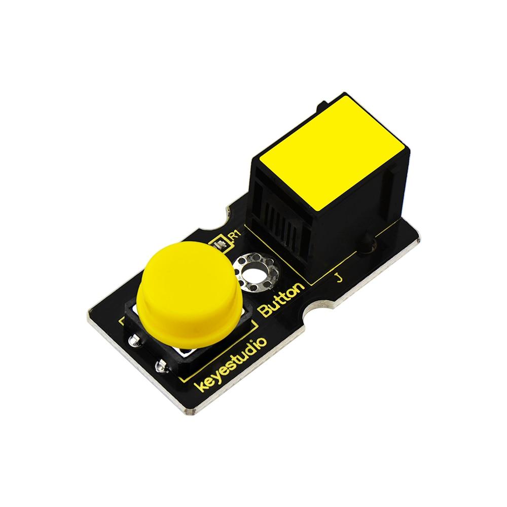 KS0112  EASY plug (1)