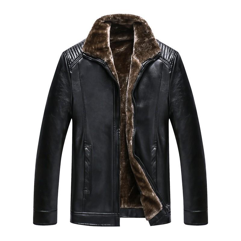 mens leather jacket 11
