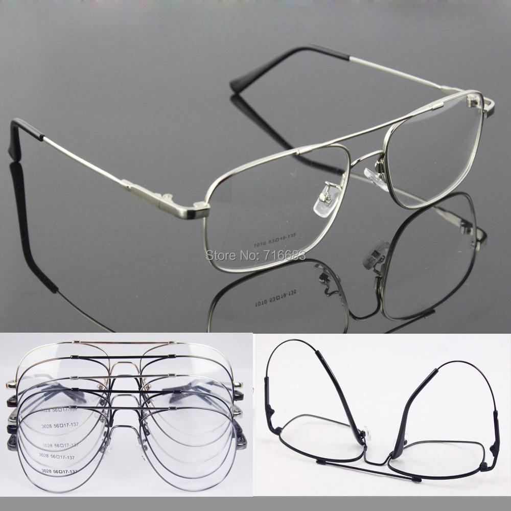 popular large size eyeglasses buy cheap large size