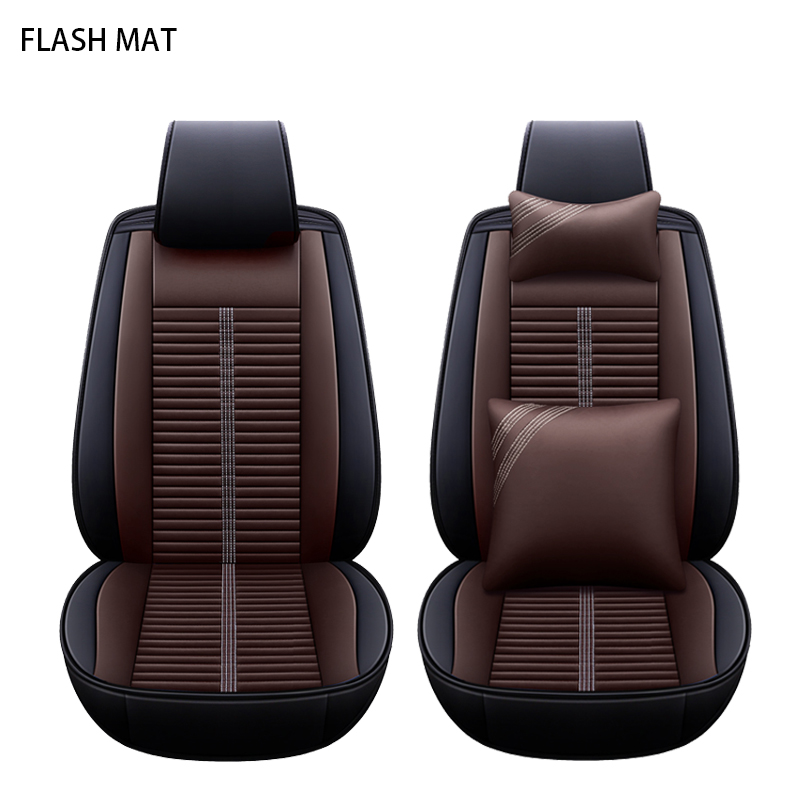 Universal car seat covers for renault logan 2 renault megane 3 laguna 2 sandero fluence symbol kadjar kangoo sander accessories 48v 15ah 700w bicycle battery use for samsung e bike battery 48v with 2a charger bms lithium electric bike scooter battery 48v
