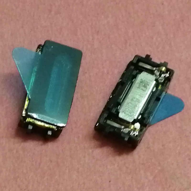 Auricular altavoz oreja pieza receptor para Nokia E65 E63 6700S 6500S 6500C E90 8800A E75 5700 C6-00 X2-05 X3 5310 E7 auricular