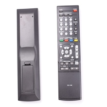 RC 1168 afstandsbediening voor Denon Audio Video Receiver RC 1181 RC1169 RC 1189 AVR1613 AVR1713 1912 1911 2312 3312 Controller