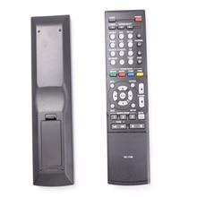 RC 1168 control remoto para Denon Audio receptor de vídeo RC 1181 RC1169 RC 1189 AVR1613 AVR1713 1912, 1911 de 2312 controlador 3312