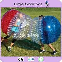 Бесплатная доставка 1,5 м ПВХ для взрослых надувной пузырь футбольный мяч сдвинутых мяч надувной людской шарик бампер Bubble Ball