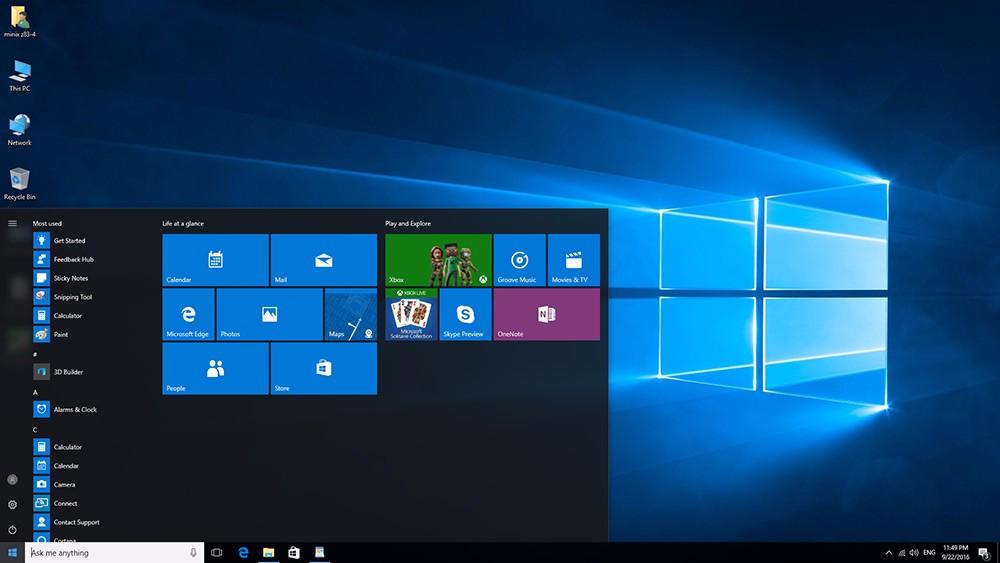 MINIX-NEO-Z83-4-Fanless-4G-RAM-Windows-10-Licensed-MINI-PC-20160923154527299