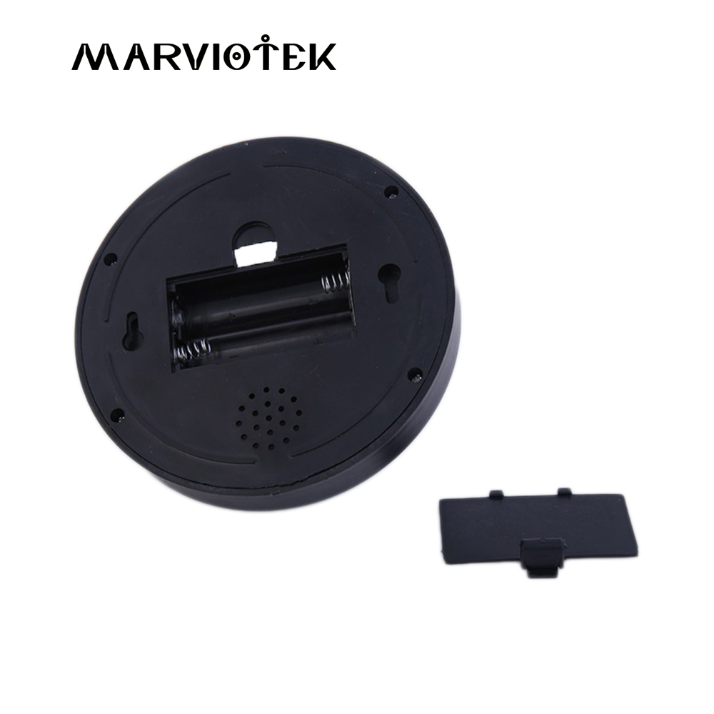 Outdoor Indoor Fake Dummy Camera Video Surveillance Simulated Camera Dome CCTV Security Cameras With Flashing Led Light