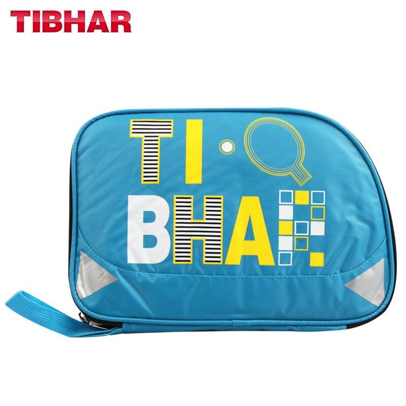 7af7192e17b9 Stiga table tennis rackets bag sport Cover ping pong bat Racquet ...