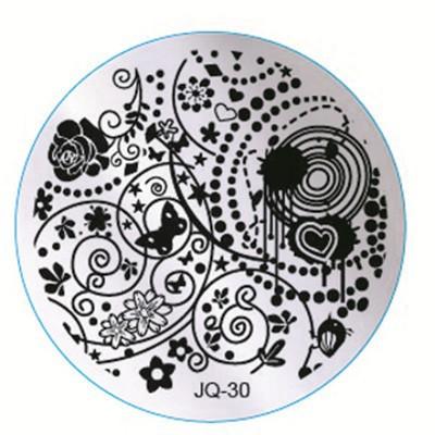 JQ-30