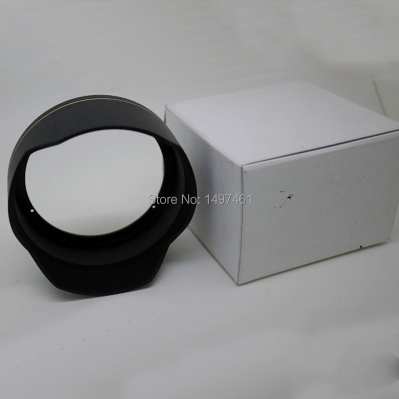 New Genuine Original Hood Repair parts For Nikon AF-S Nikkor 14-24mm f/2.8G ED lens объектив nikon 50mm f 1 8g af s nikkor