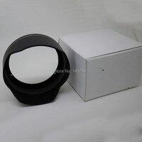 New Genuine Original Hood Repair parts For Nikon AF S Nikkor 14 24mm f/2.8G ED lens