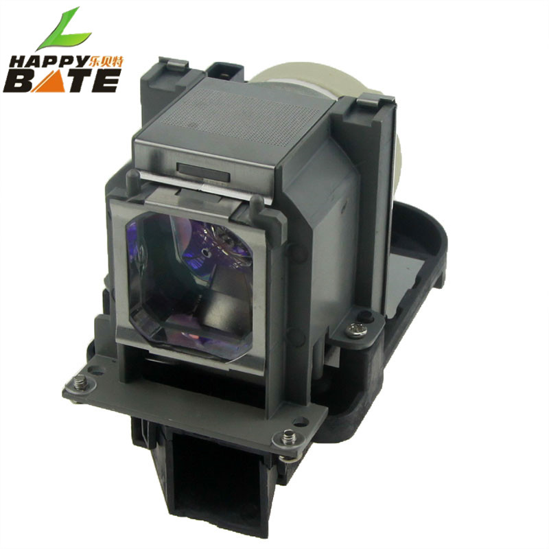 Replacement Lamp LMP-C280 Projector Lamp For vpl-CX278 VPL-CW278 VPL-CW275 UHP280/245W With Housing 180 Days Warranty happybate free shipping lamtop projector lamp with housing for 180 days warranty lmp c121 for vpl cx4