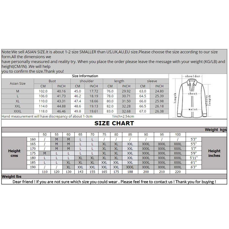 Pioneer Camp 100% хлопок черно-белые клетчатые мужские рубашки с длинным рукавом Повседневные 2019 весна осень клетчатые рубашки для мужчин комфорт