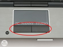 Popular Hp Laptop Touchpad Buttons-Buy Cheap Hp Laptop