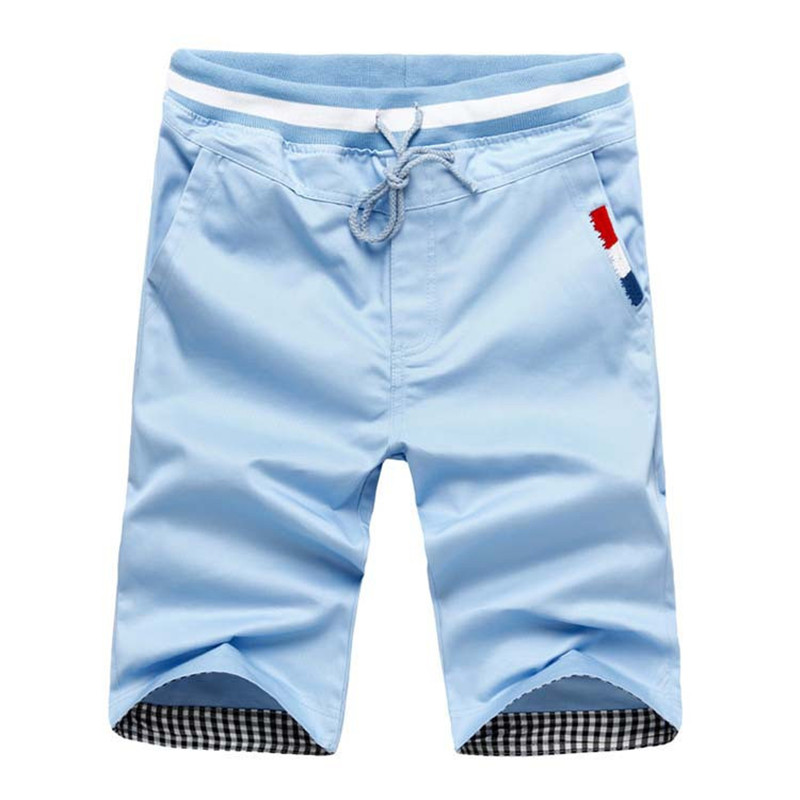 Online Get Cheap Designer Mens Shorts Sale -Aliexpress.com ...