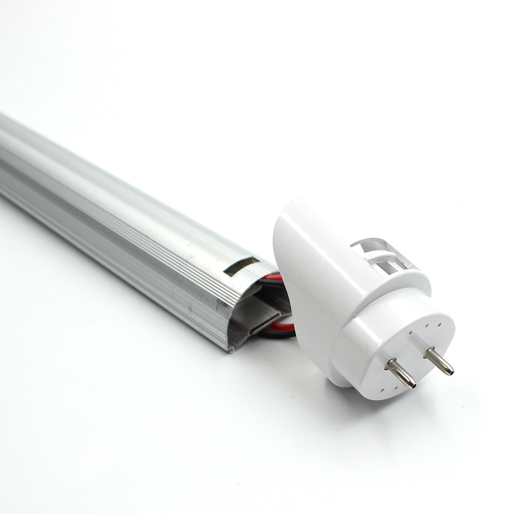 Lâmpadas Led e Tubos w lâmpadas 110 v 220 Subcategories : t8 Led Tube 600mm