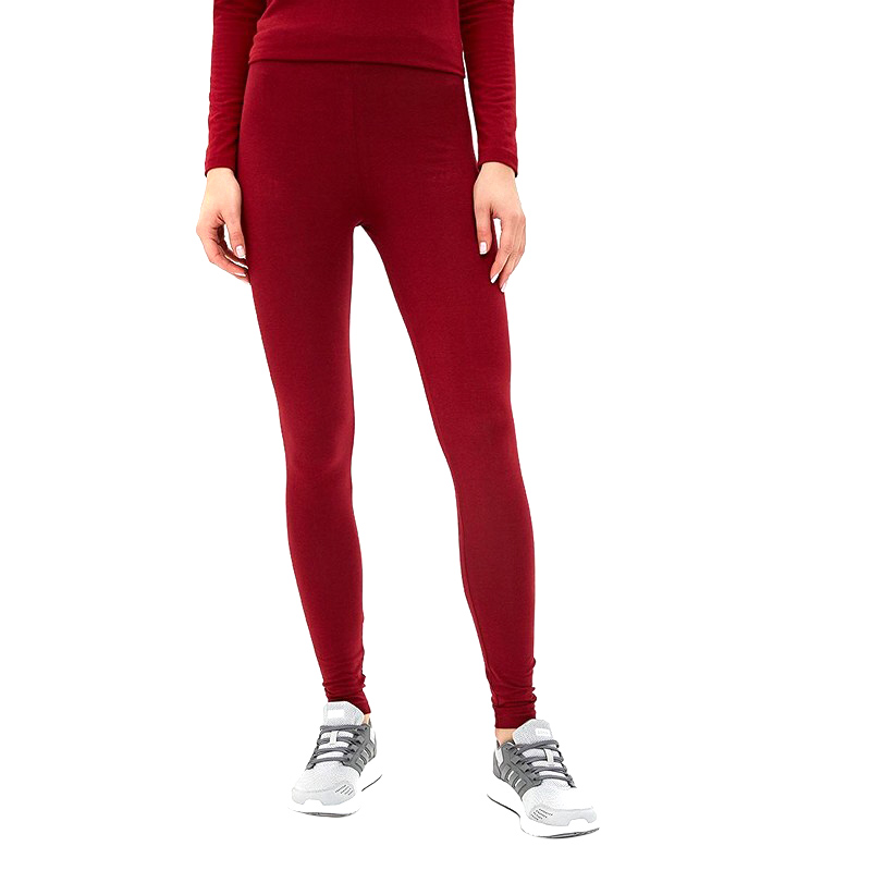 Leggings MODIS M182S00107 pants capris trousers for sport casual for female for woman TmallFS