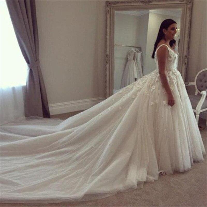 Achetez en gros robes de mariage liban en ligne des for Fournisseurs de robe de mariage en gros