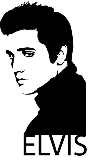 outline of elvis presley research paper Elvis presley research paper - instead of concerning about research paper writing get the necessary help here qualified writers engaged in the service will do your paper within the deadline proofreading and proofediting services from top specialists.