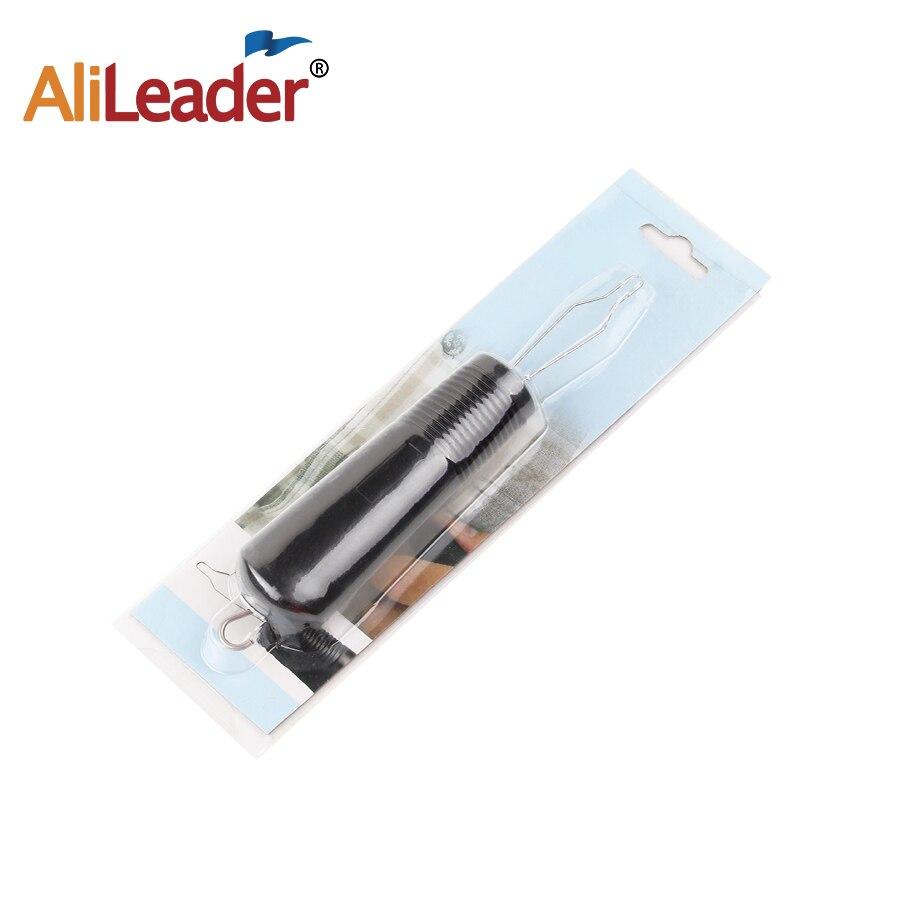 AliLeader Good Grips Sure Grips Button Hook Easier Button Dressing Aids for Button Close Best Zipper
