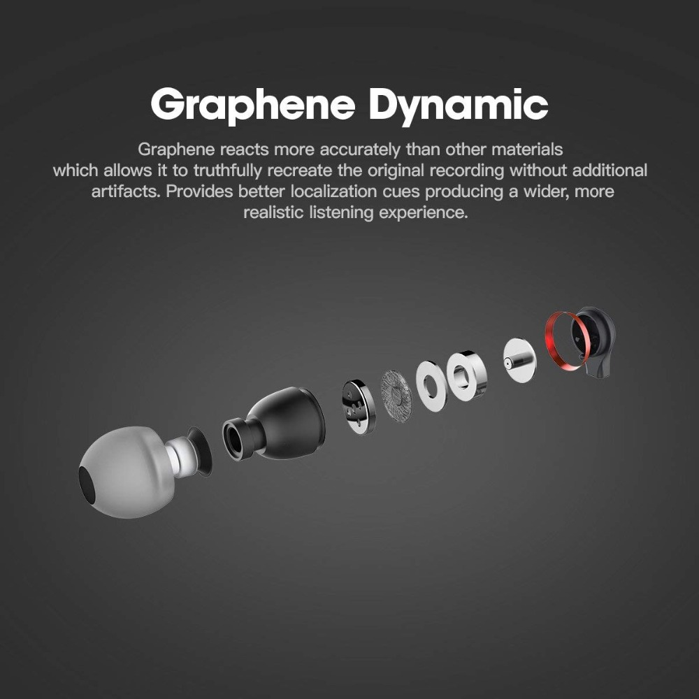 Dacom-L06-Wireless-Headphones-Bluetooth-