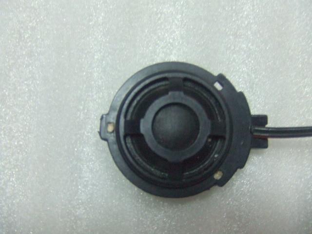 STARPAD pour livraison gratuite haut-parleur original en corne saphir
