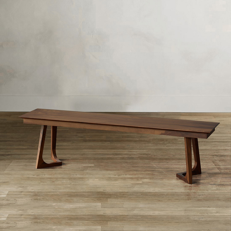 Sensational Nordic Expression Classics North American Black Walnut Bralicious Painted Fabric Chair Ideas Braliciousco