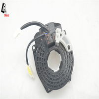 Airbag Clock Spring 25554 5L386 255545L386 For Nissan Terrano Maxima Pathfinder Sunny Old Model Spiral Cable