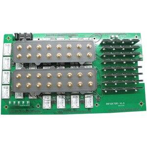 Image 5 - חם על מכירה! 32 GSM יציאה (GoIP Gateway), בתפזורת SMS,32 GSM שבבי, GOIP32,GSM Gateway, אסטריסק Gateway 32 ערוצי GSM