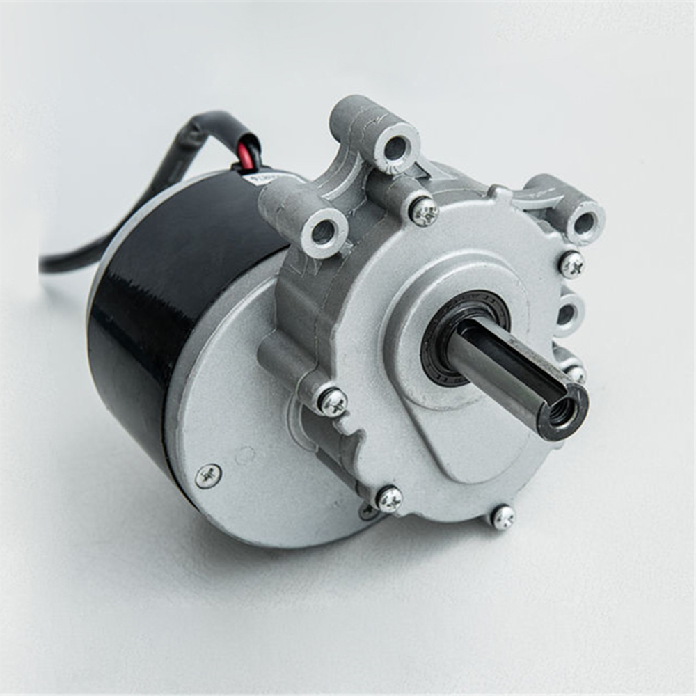 250w 24v 75/120rpm low speed brush motor 44mm Longer shaft Shaft Diameter 17mm wheel chair used DC gear brushed motor MY1016Z2 unihobby uh18021 6mm motor shaft coupling mecanum wheel motor shaft key hub omni wheel shaft hubs 4pcs pack