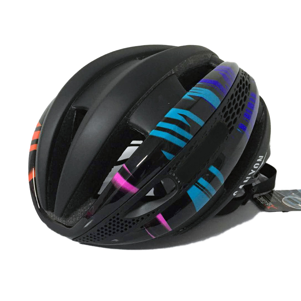 Protone велосипедный шлем Мужской ультралегкий велосипедный шлем Женский Регулируемый дорожный цикл MTB шлем велосипедный шлем casco ciclismo 55-59 см