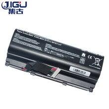 JIGU ноутбука Батарея A42LM93 A42LM9H A42N1403 для Asus G751 серии G751J G751JM G751JT G751JY GFX71 GFX71J GFX71JM GFX71JT